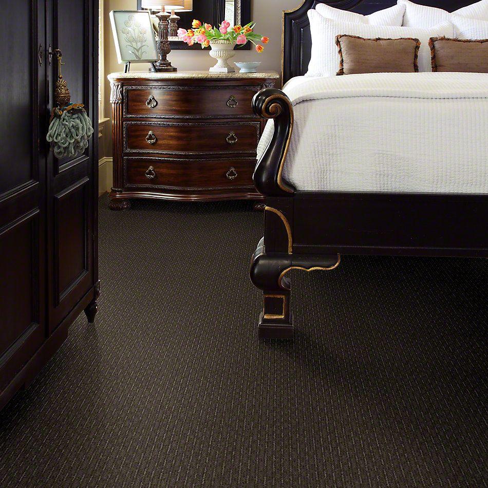 Shaw Floors St Jude Loving Cup Dark Malt 00742_JD322