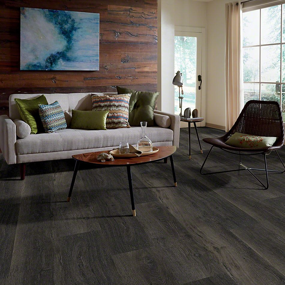 Shaw Floors Contest Bur Oak 00742_SMR03
