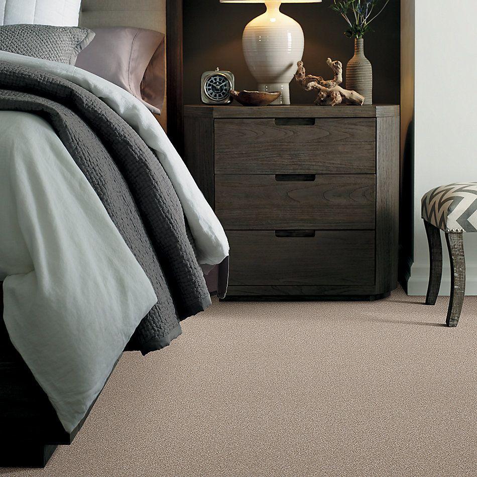 Shaw Floors Foundations Harmonious I Sandstone 00743_5E438