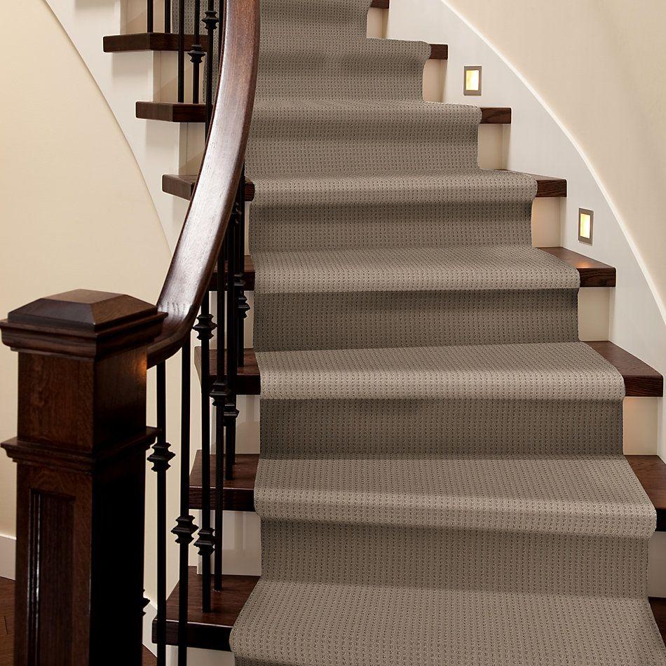 Shaw Floors Caress By Shaw Soft Symmetry Tumbleweed 00749_CC74B