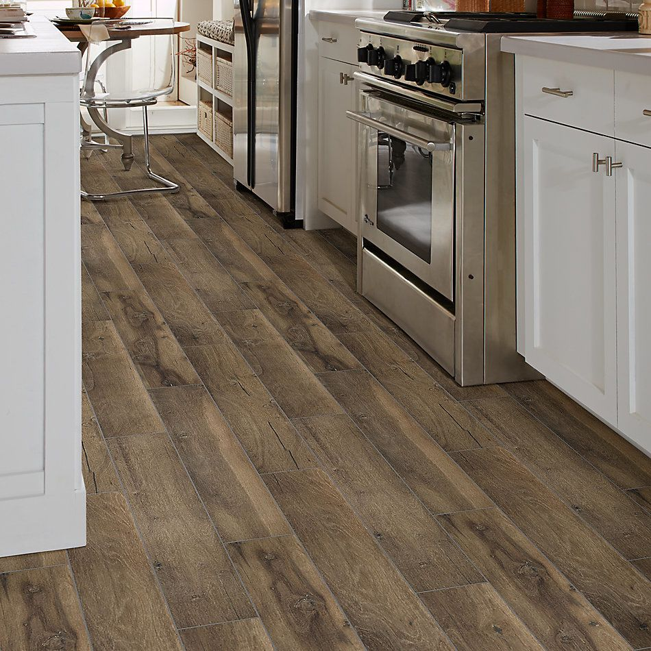 Shaw Floors Ceramic Solutions Harvest 6×36 Wheat 00750_199TS
