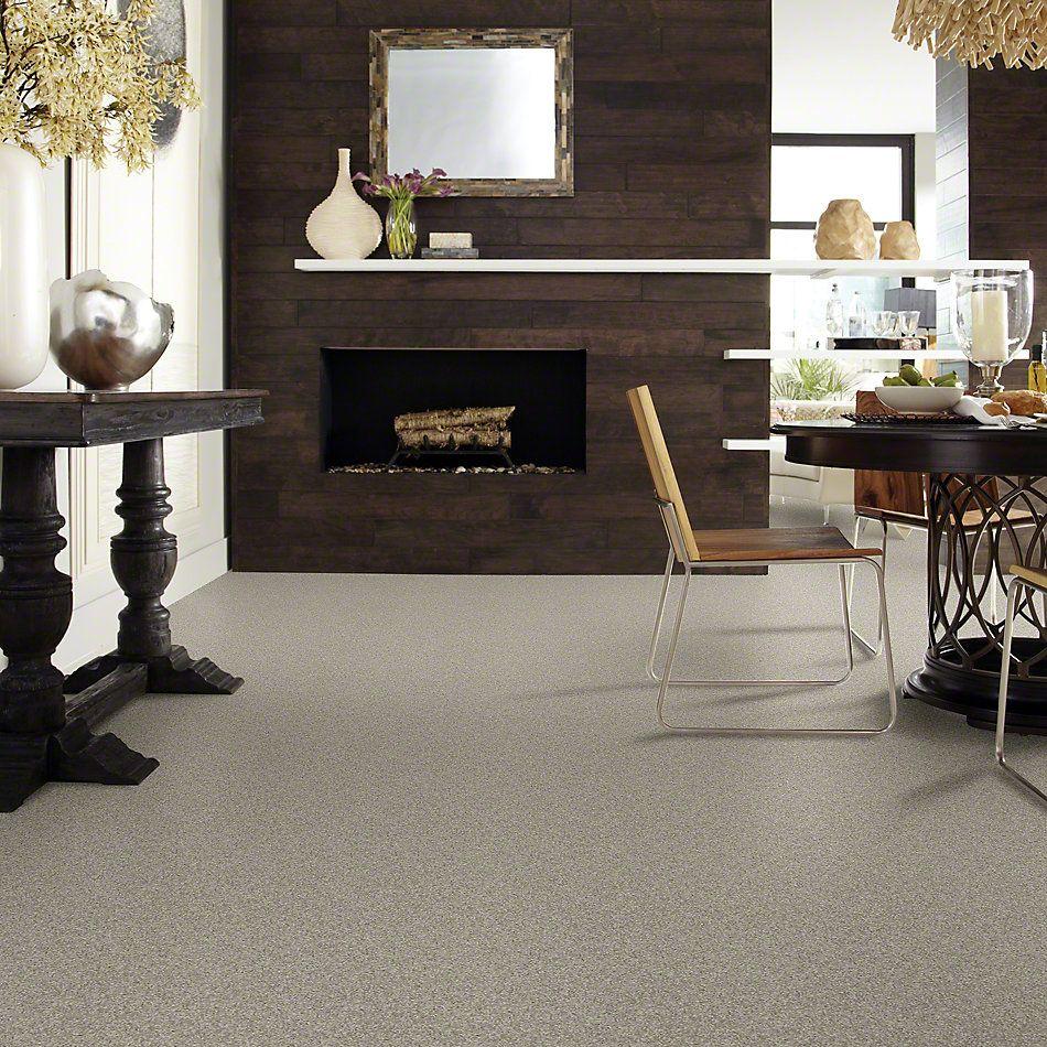 Shaw Floors Shaw Design Center My Destination II Rocky Coast 00750_5C776