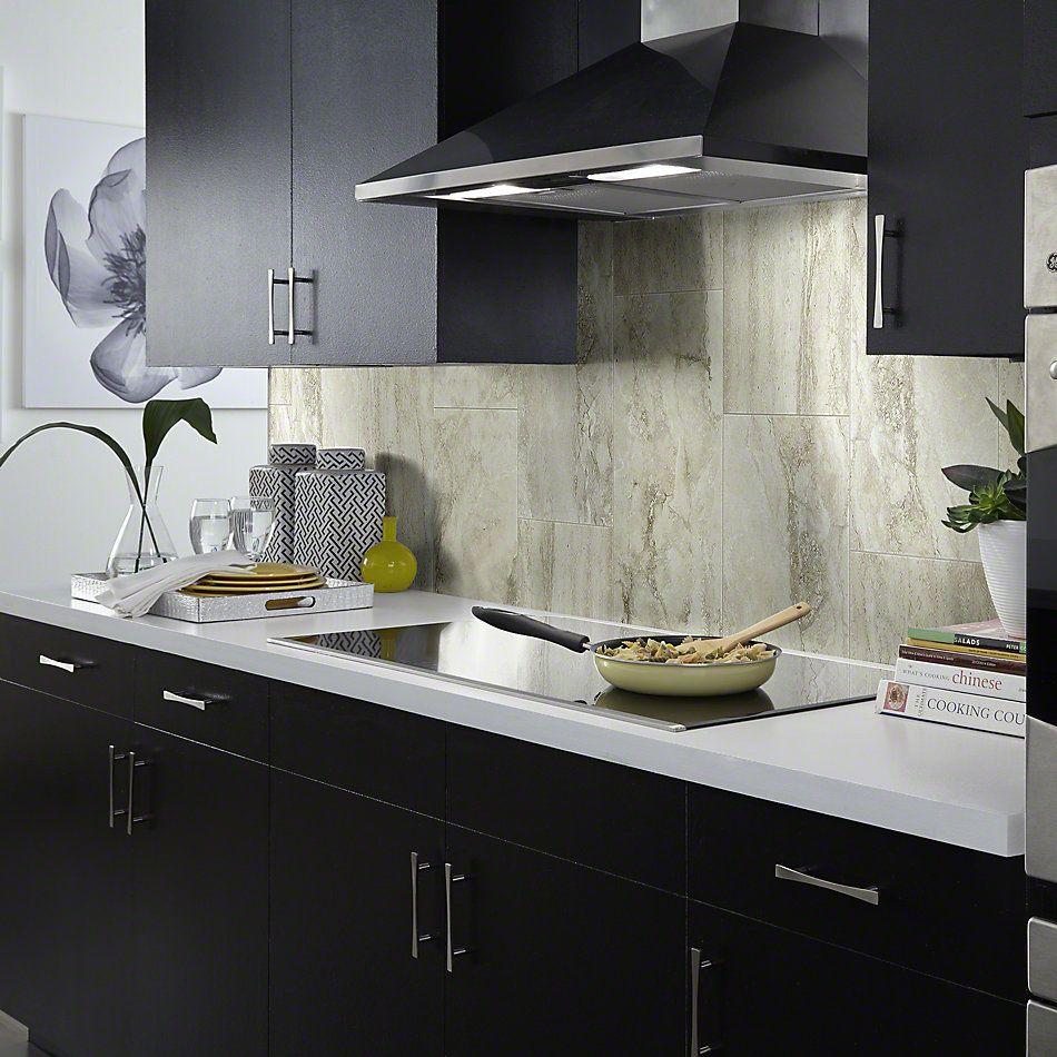 Shaw Floors Ceramic Solutions Genesis 12×24 Taupe 00750_CS25V