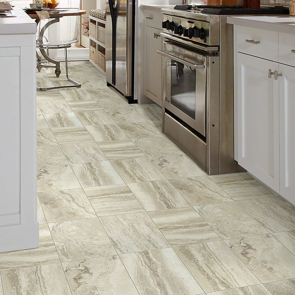 Shaw Floors Ceramic Solutions Genesis 10×16 Wall Taupe 00750_CS26V