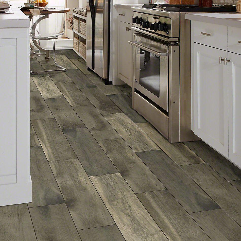 Shaw Floors Ceramic Solutions Heirloom 8 X 36 Hope Chest 00750_CS39Z