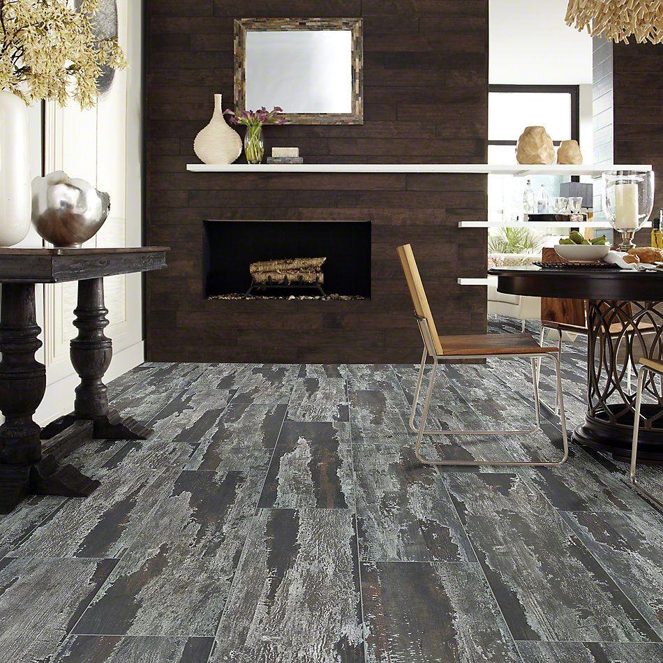 Shaw Floors Ceramic Solutions Fusion 12×48 Lithium 00750_CS82Z
