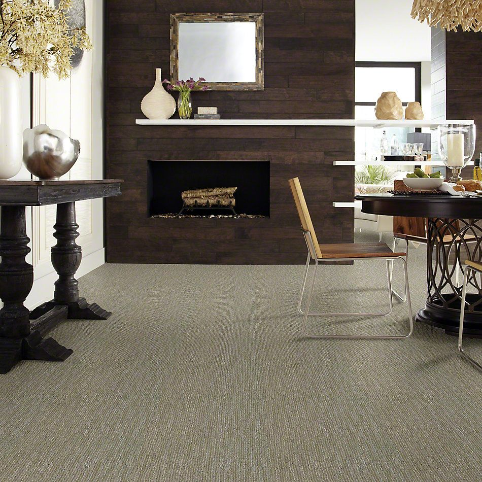 Shaw Floors Very Attractive Rustic Luxury 00750_E0639