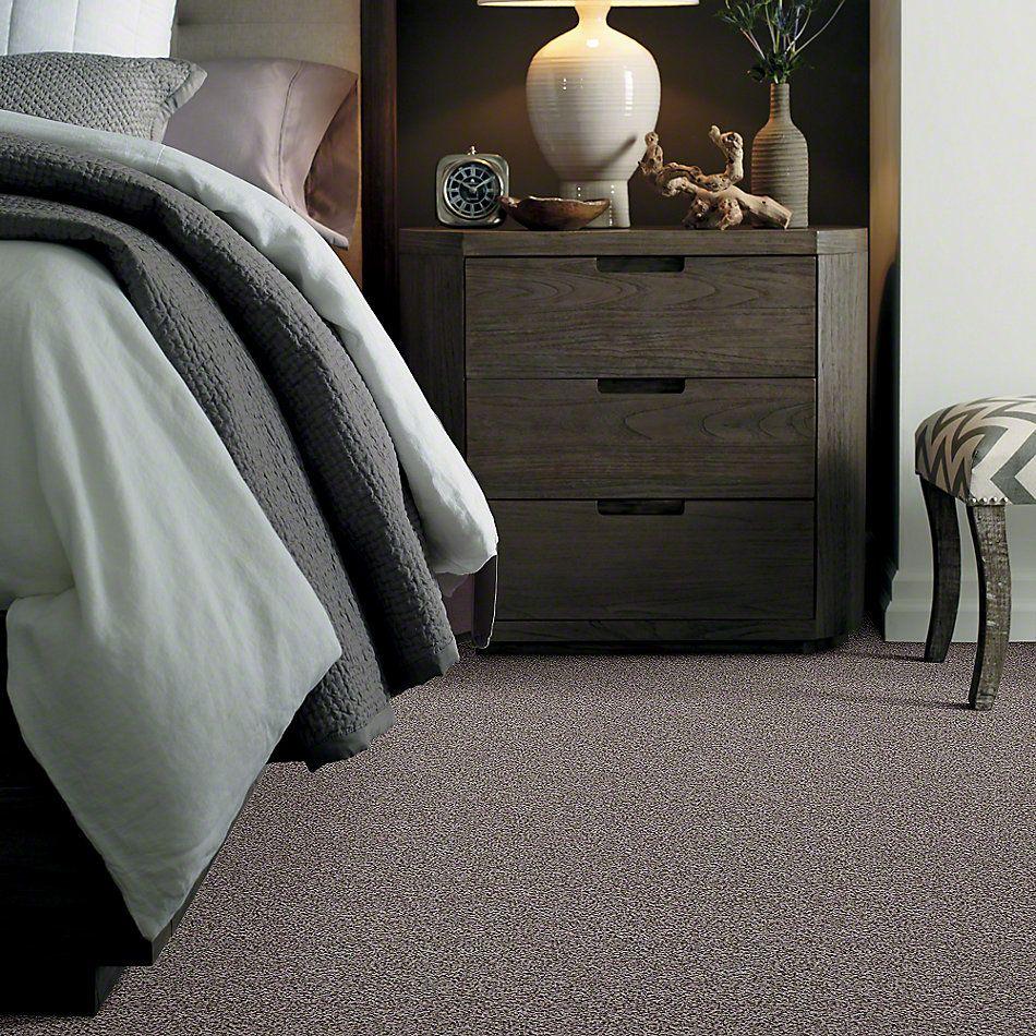 Shaw Floors Treat Me (t) Buffalo 00750_E0692