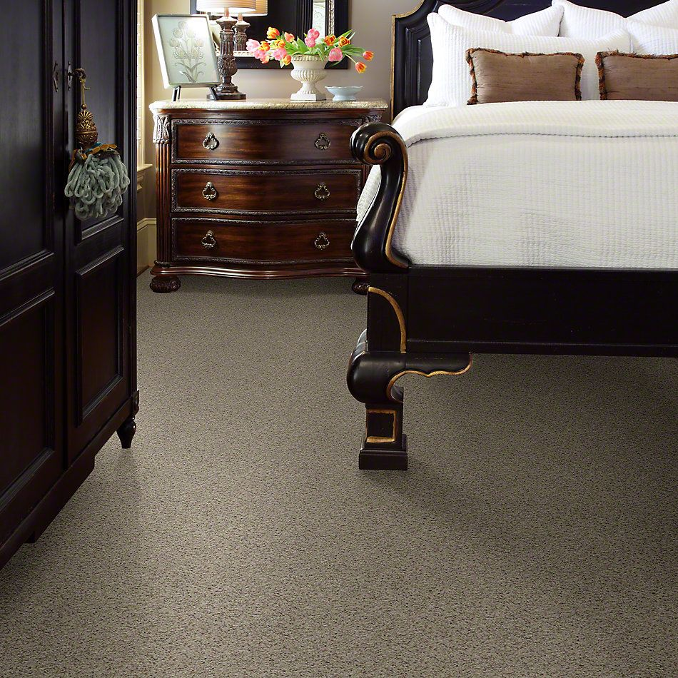 Shaw Floors That's Right Classic 00750_E0812