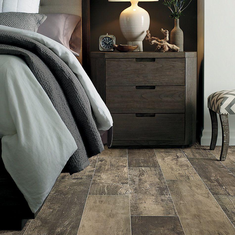 Shaw Floors Mattamy Homes Jackson Parkway 8×40 Timber 00750_M548H