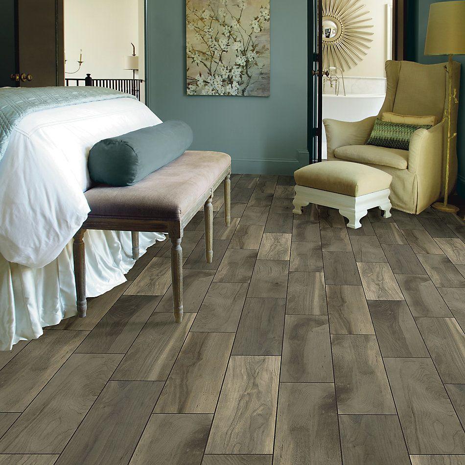Shaw Floors Legacy 7 X 22 Hope Chest 00750_TG01D
