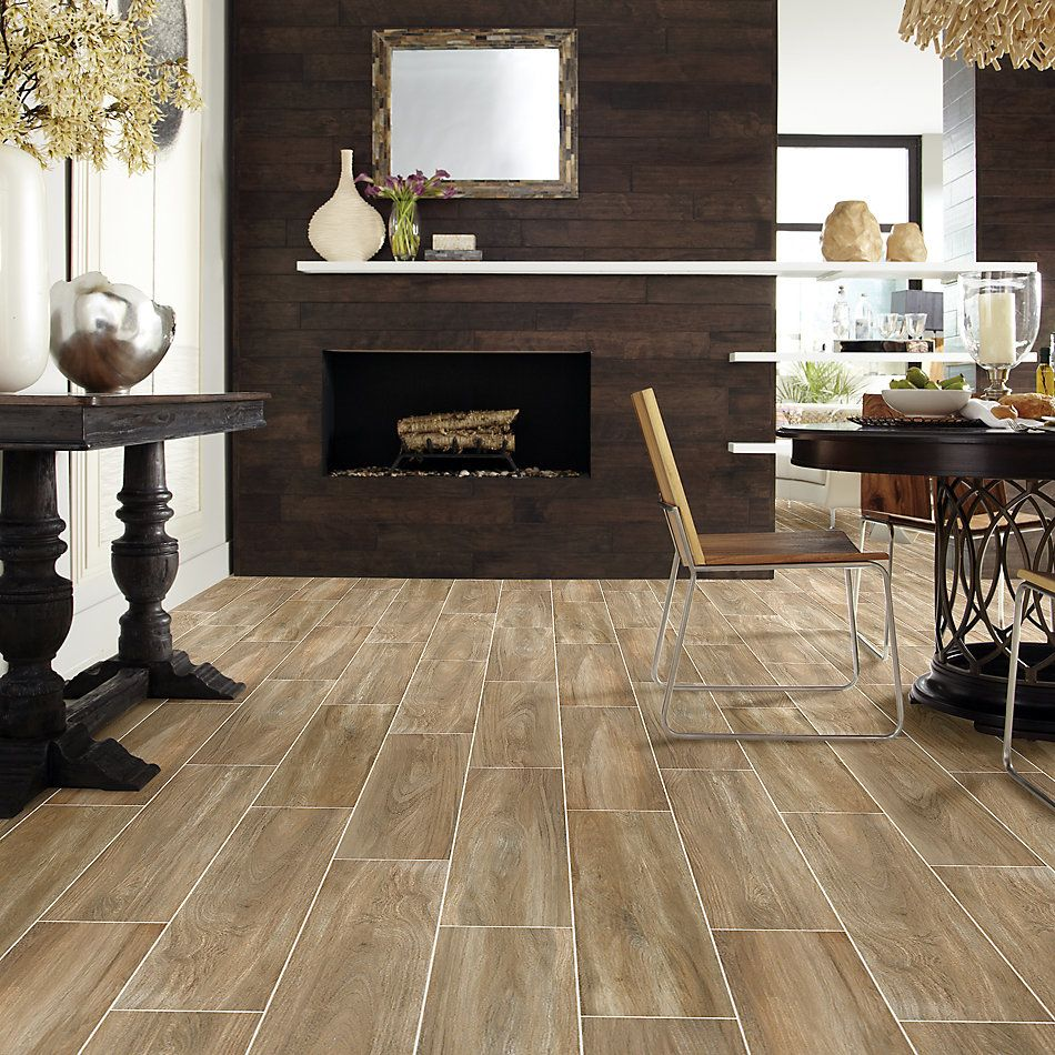 Shaw Floors Home Fn Gold Ceramic Harlow 8×32 Legend 00750_TGN79