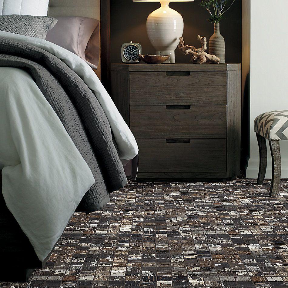 Shaw Floors Toll Brothers Ceramics Sleepy Hollow Mosaic Sourwood 00750_TL48C
