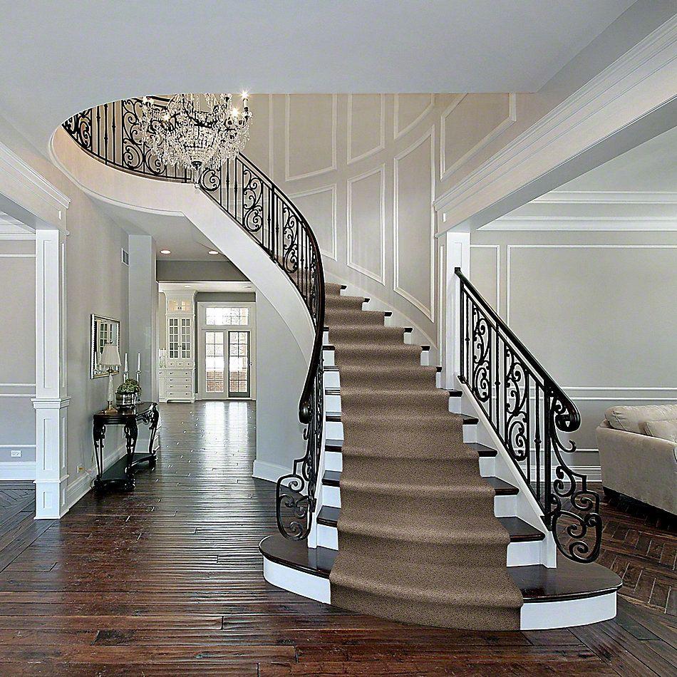 Shaw Floors Shaw Design Center Moment Of Truth Stunning 00751_5C789