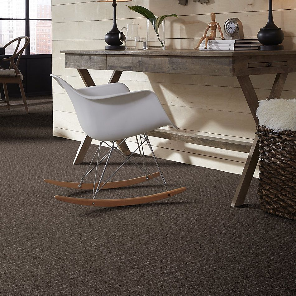Shaw Floors Foundations Chic Nuance Ridgeview 00751_5E341