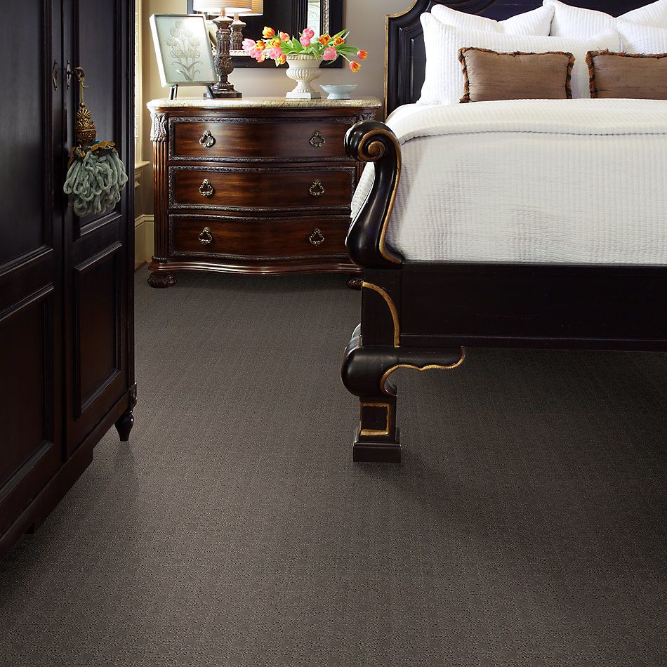Shaw Floors Caress By Shaw Zenhaven Net Ridgeview 00751_5E366