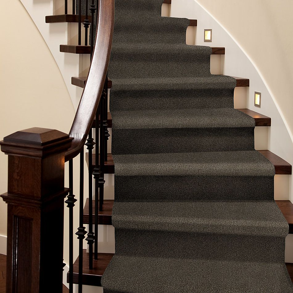 Shaw Floors Simply The Best Boundless Iv Chestnut Ridge 00751_5E488