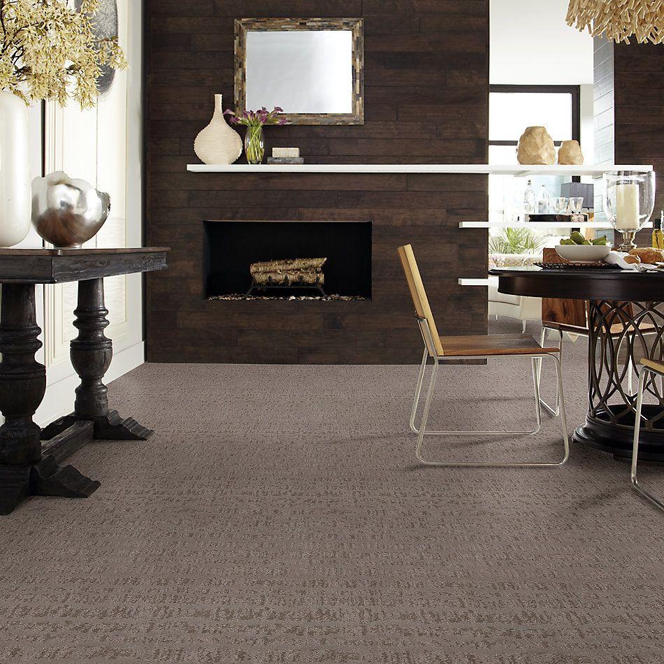 Shaw Floors Caress By Shaw Resort Chic Lg Ridgeview 00751_CC05B