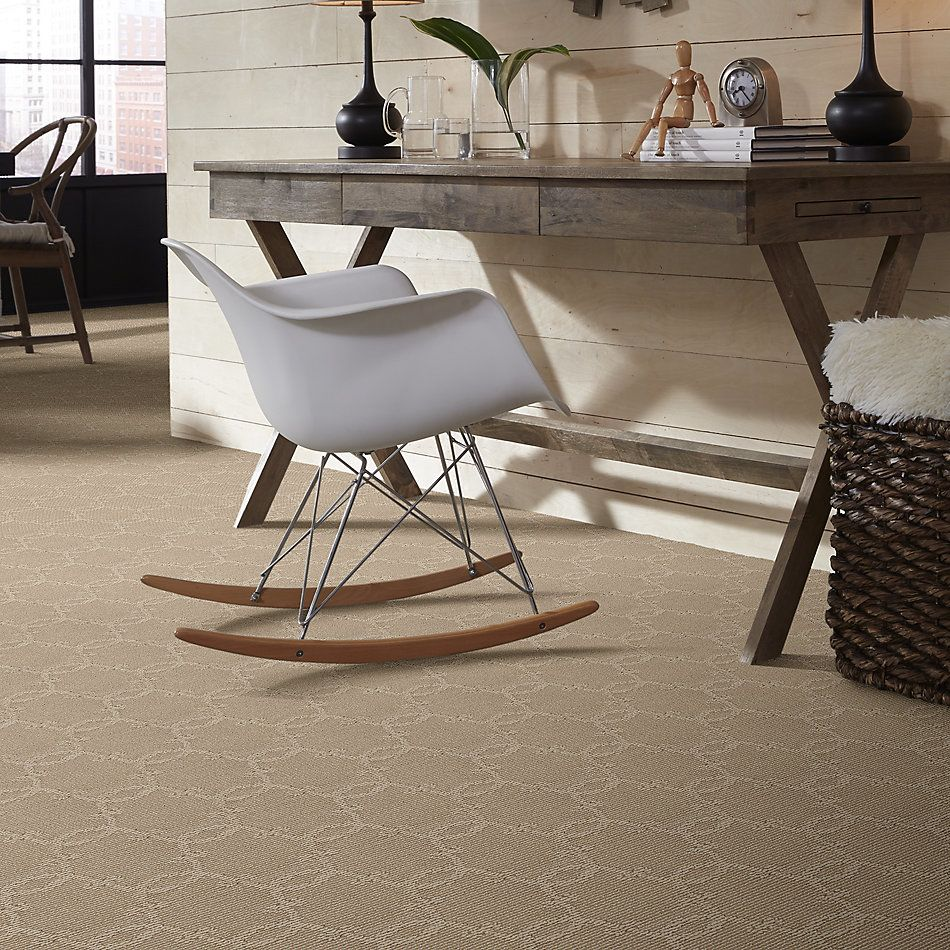 Shaw Floors Caress By Shaw Your World Lg Carnoustie 00751_CC30B