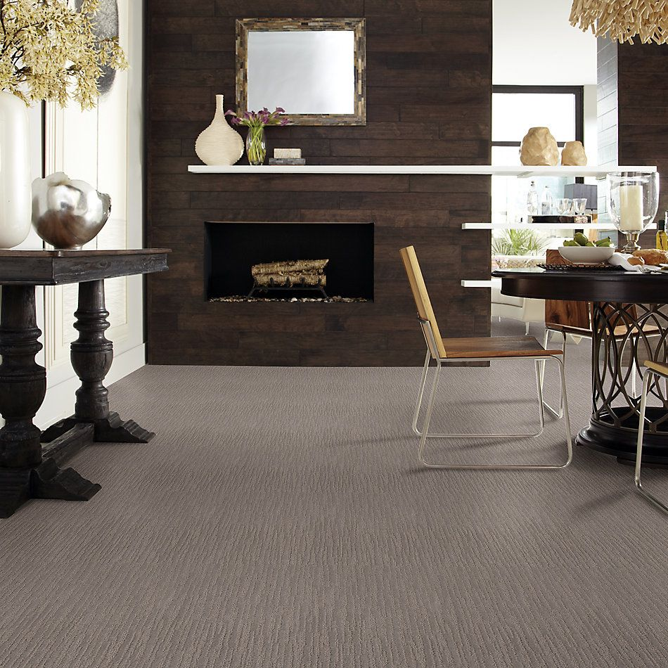 Shaw Floors Caress By Shaw On The Horizon Ridgeview 00751_CC64B