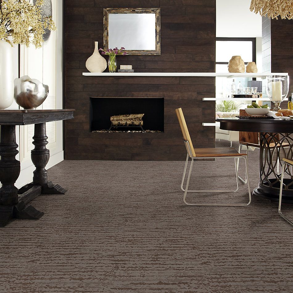 Shaw Floors Caress By Shaw Winter Solace Ridgeview 00751_CC68B