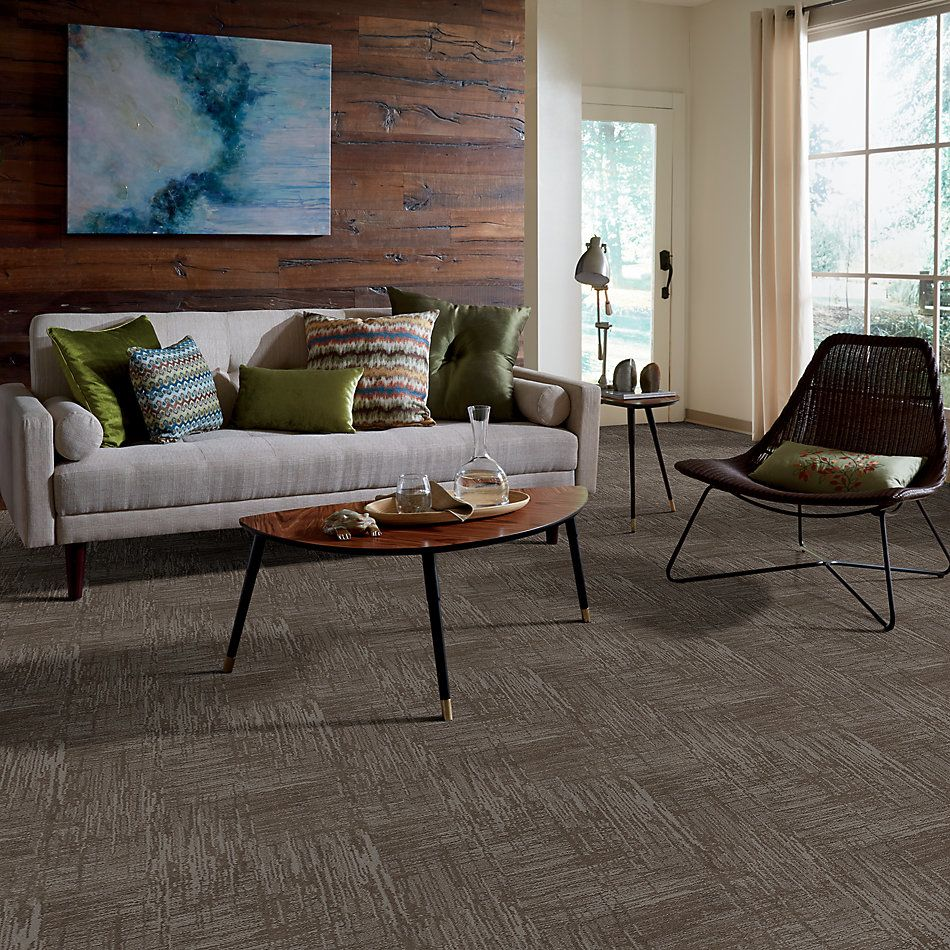 Shaw Floors Caress By Shaw Insightful Journey Ridgeview 00751_CC71B