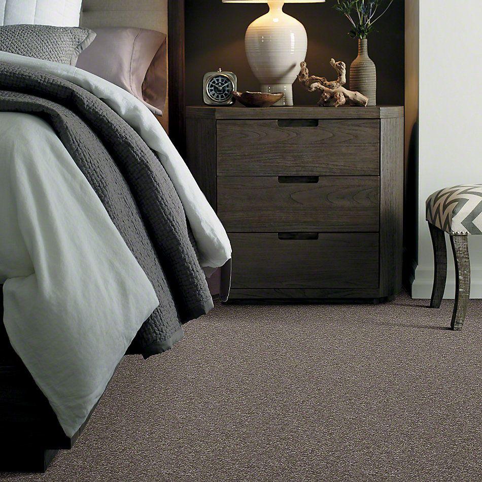Shaw Floors Parlay Stone 00751_E0811