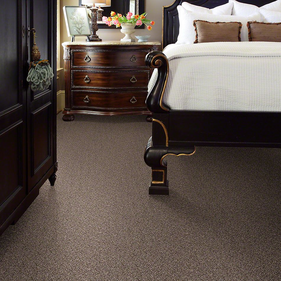 Shaw Floors Cabana Bay (b) Brown Reed 00751_E9956