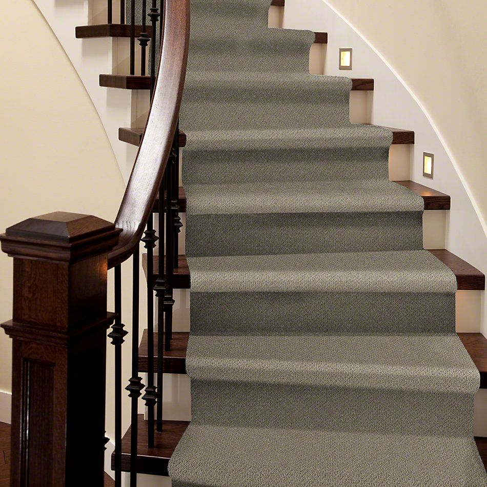 Shaw Floors SFA Artist View Loop Flax 00751_EA566