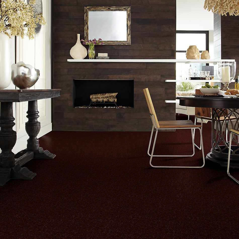 Shaw Floors Property Solutions Roadside Sudell 00751_HFA83