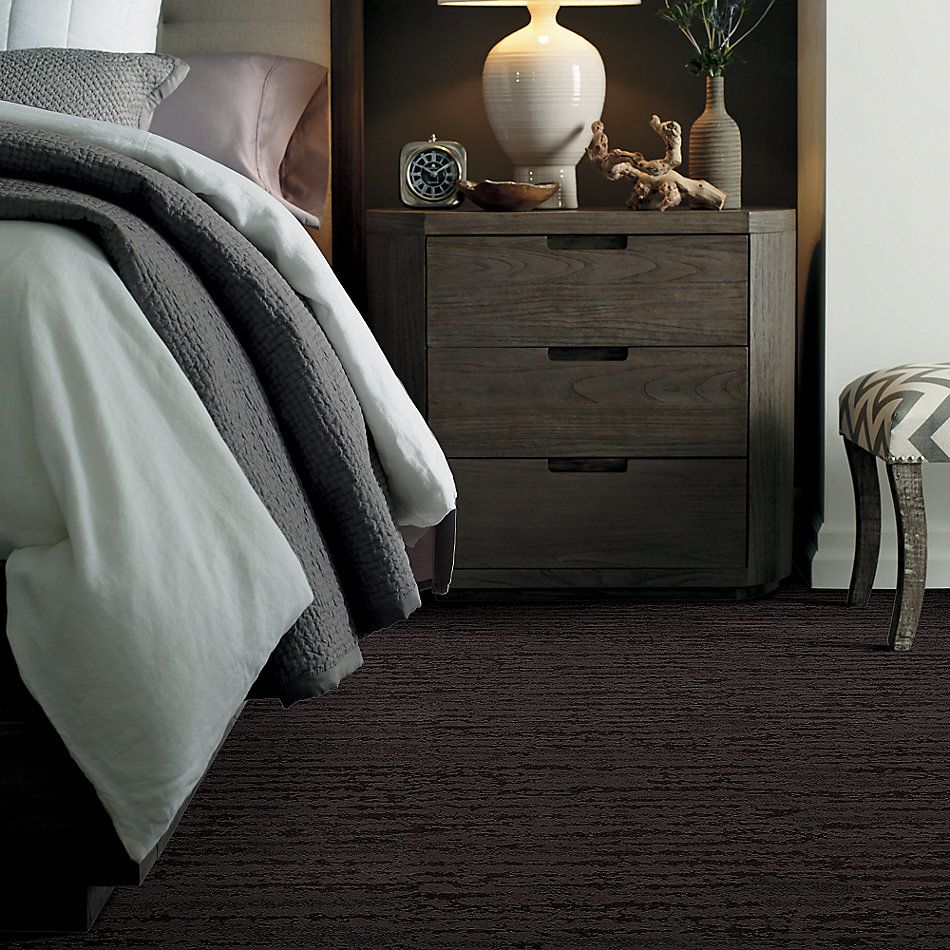 Shaw Floors Value Collections Winter Solace Net Burma Brown 00752_5E369