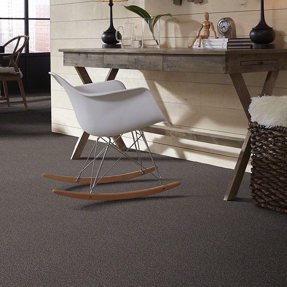 Shaw Floors Confident Smile Rustic Elegance 00752_E0649