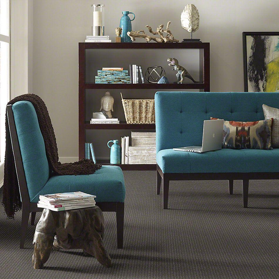 Shaw Floors My Choice Pattern Rustic Elegance 00752_E0653