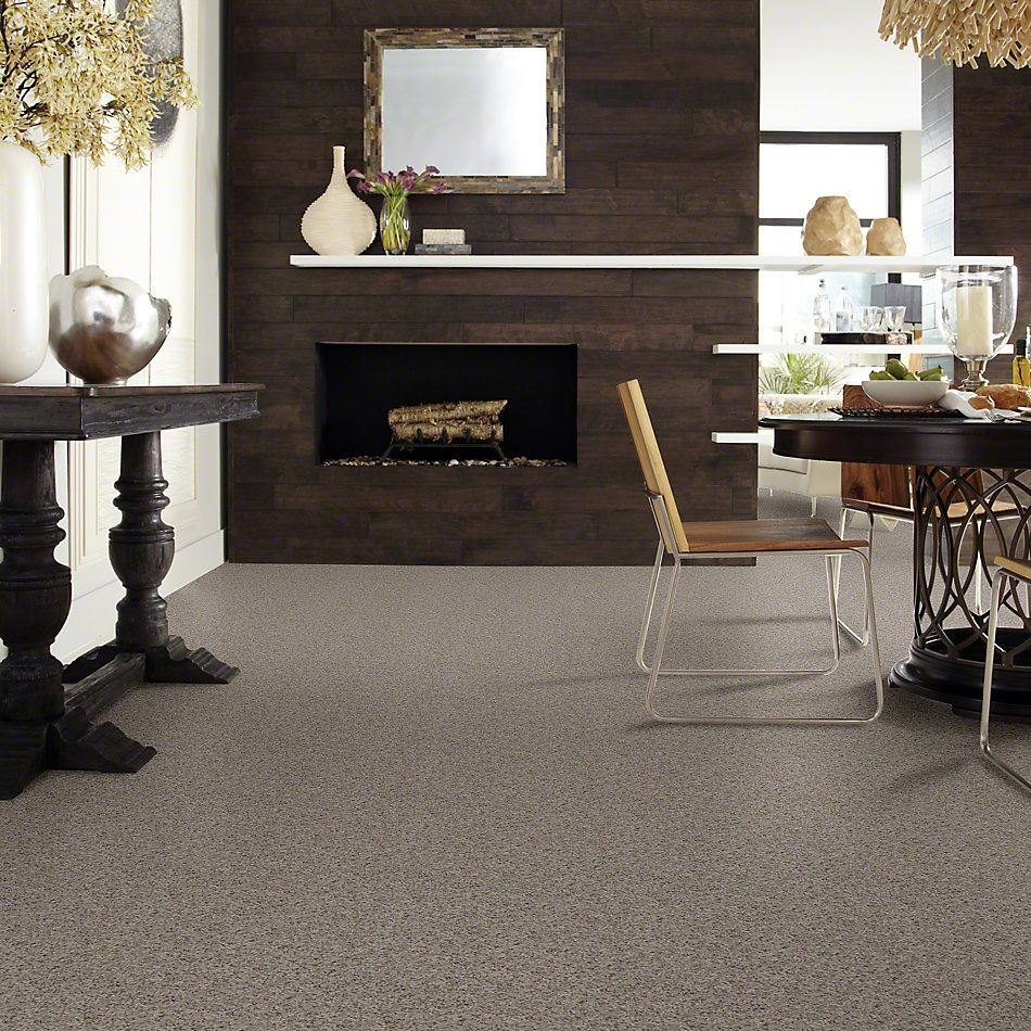 Shaw Floors What's Up Vintage 00752_E0813