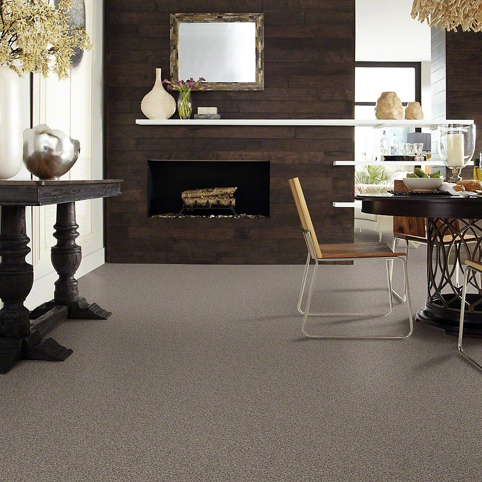 Shaw Floors Value Collections You Know It Net Vintage 00752_E0927