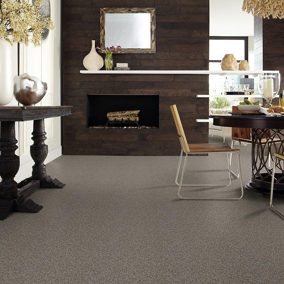 Shaw Floors Nfa/Apg Detailed Elegance III Rustic Elegance 00752_NA334