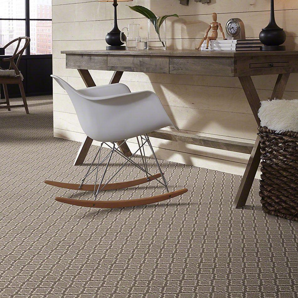 Shop Anderson Tuftex Chateau Mirage 00753_ZZ027 Carpet