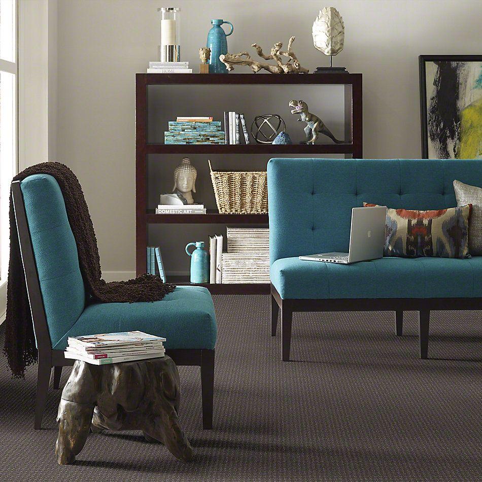 Shaw Floors Shaw Design Center My Destination Pattern Graphite 00754_5C778