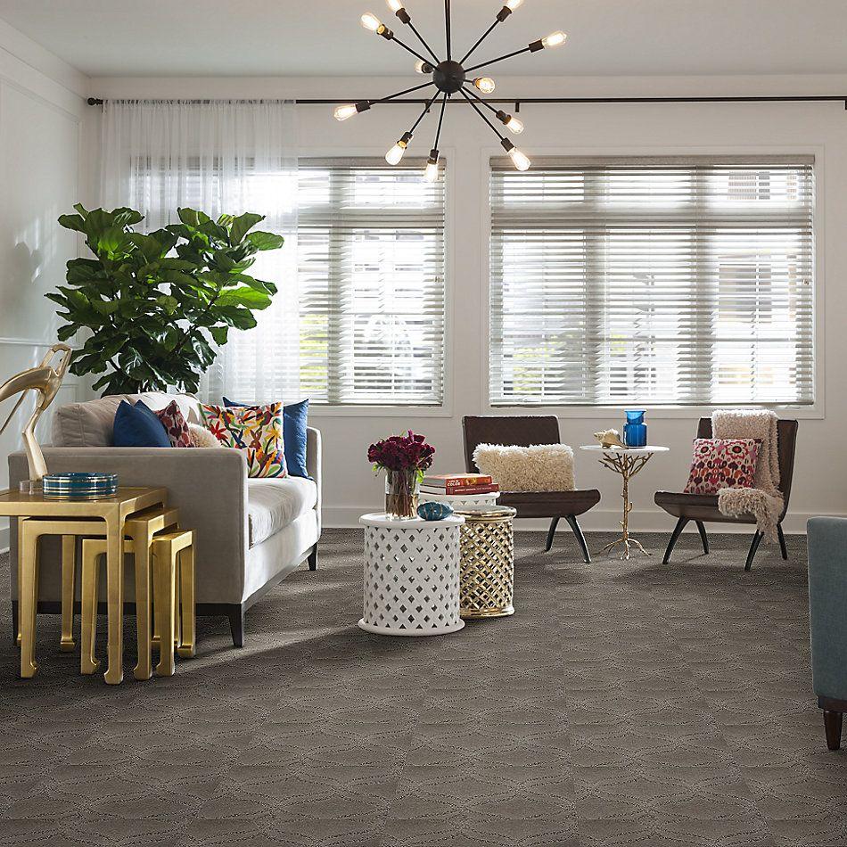 Shaw Floors Caress By Shaw Appreciation Lg Missoula 00754_CC22B