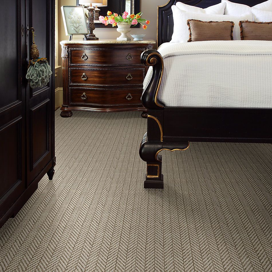 Anderson Tuftex American Home Fashions Echo Beach Cliff Edge 00754_ZA877