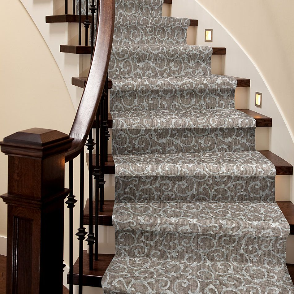 Anderson Tuftex American Home Fashions By Your Side Tampico 00754_ZA890