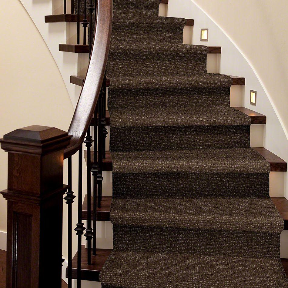 Anderson Tuftex Shaw Design Center Callista Timberline 00755_863SD