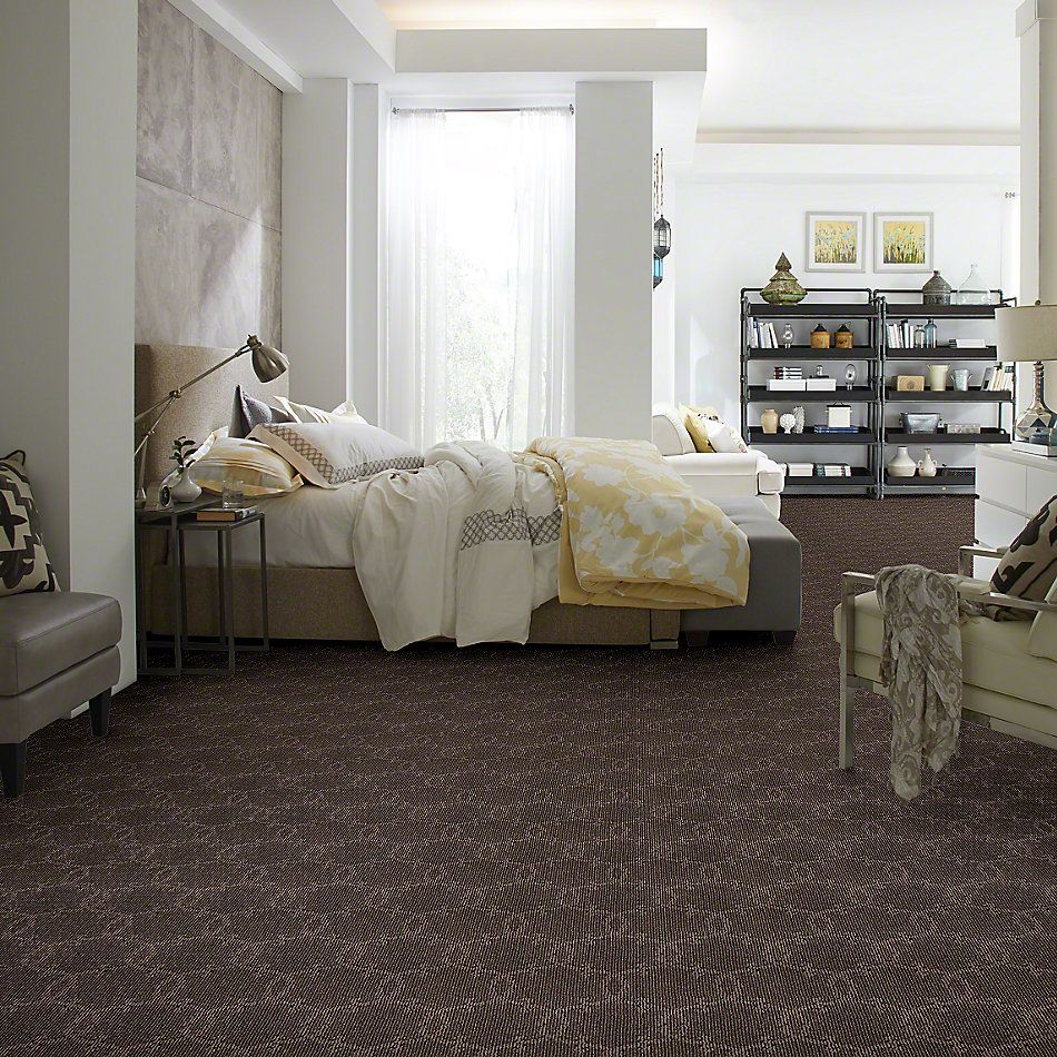 Shaw Floors Caress By Shaw Naturally Browning 00755_CCP11