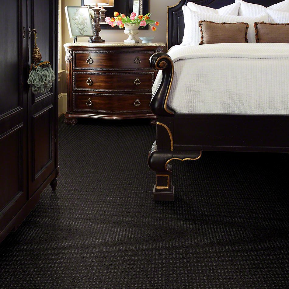 Shaw Floors My Choice Pattern Vintage Leather 00755_E0653