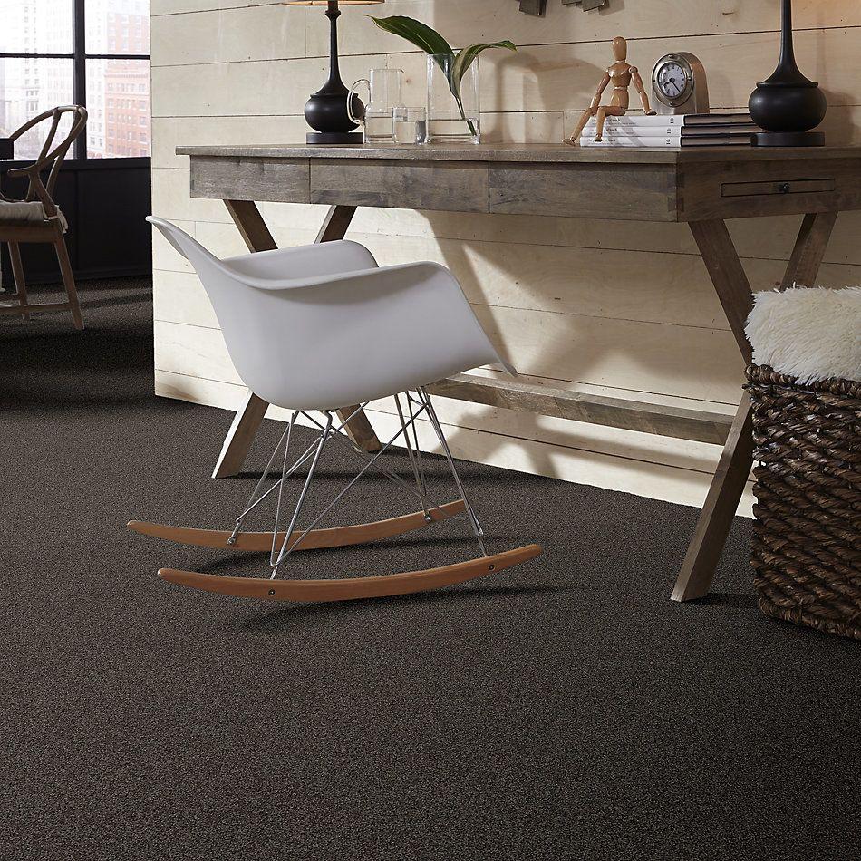 Shaw Floors Nfa/Apg Detailed Elegance I Vintage Leather 00755_NA341