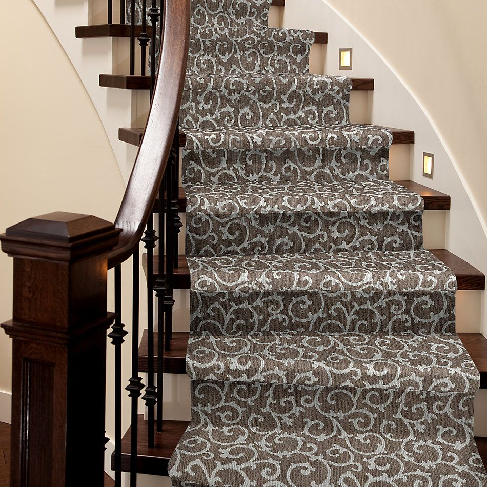 Anderson Tuftex American Home Fashions By Your Side Cosmo Taupe 00755_ZA890