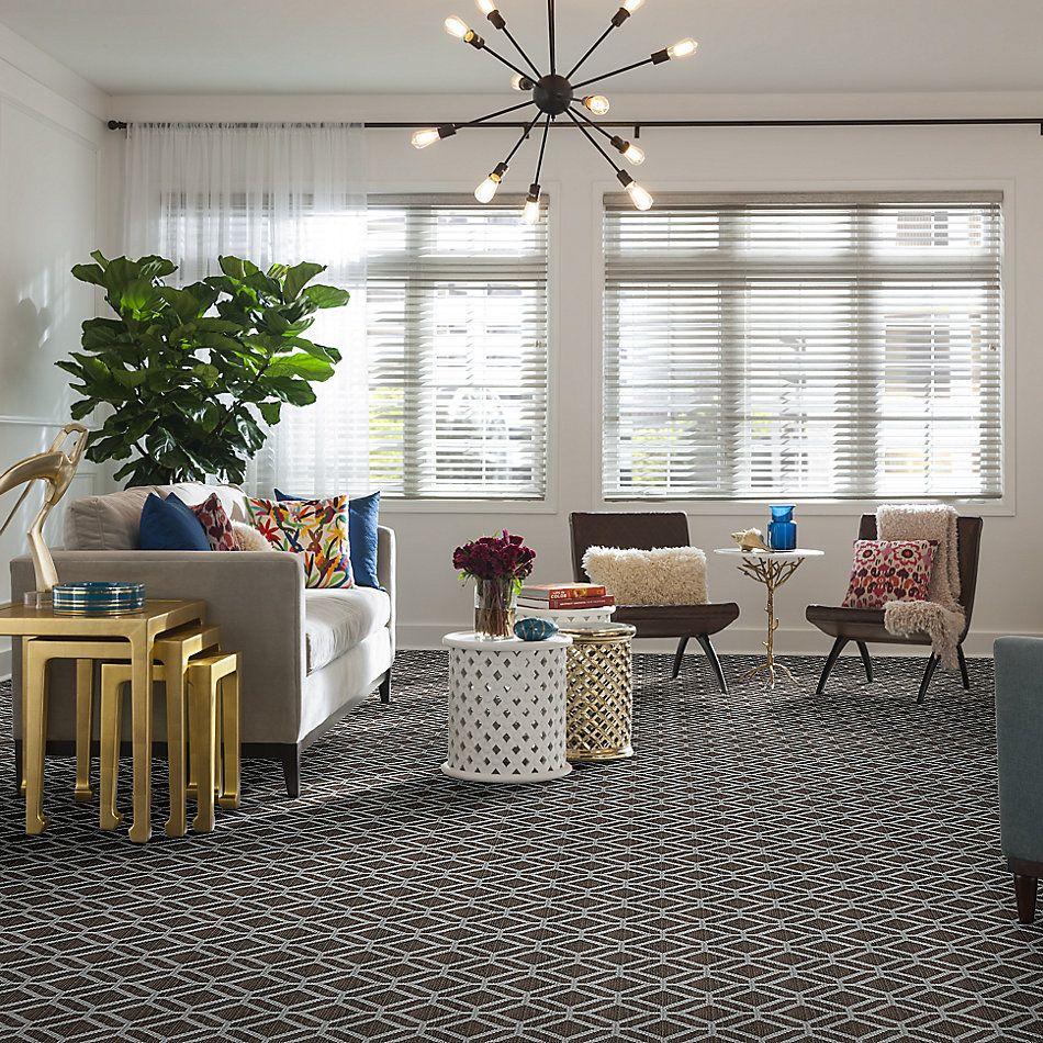 Anderson Tuftex American Home Fashions Young Fun Cosmo Taupe 00755_ZA898