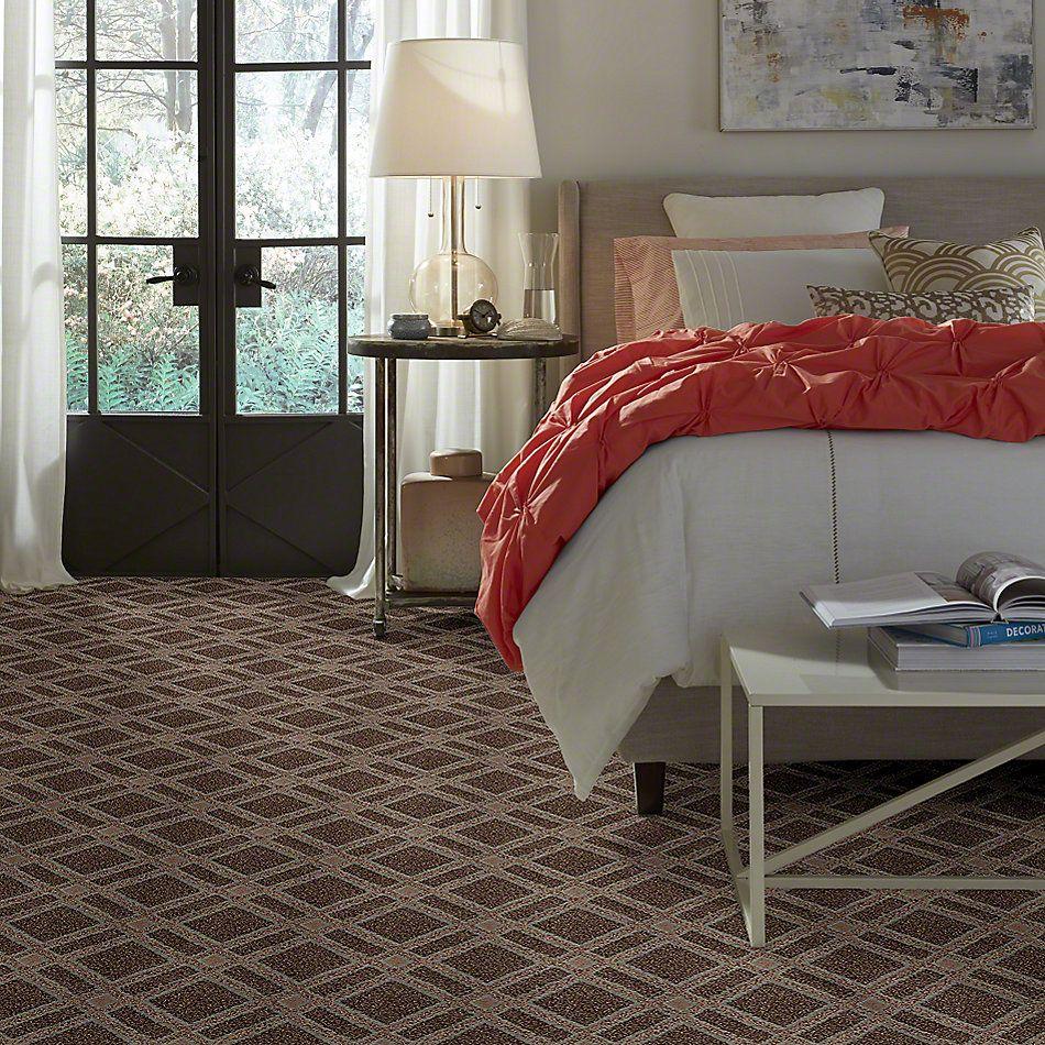Anderson Tuftex Versailles Fairfax 00755_ZZ028