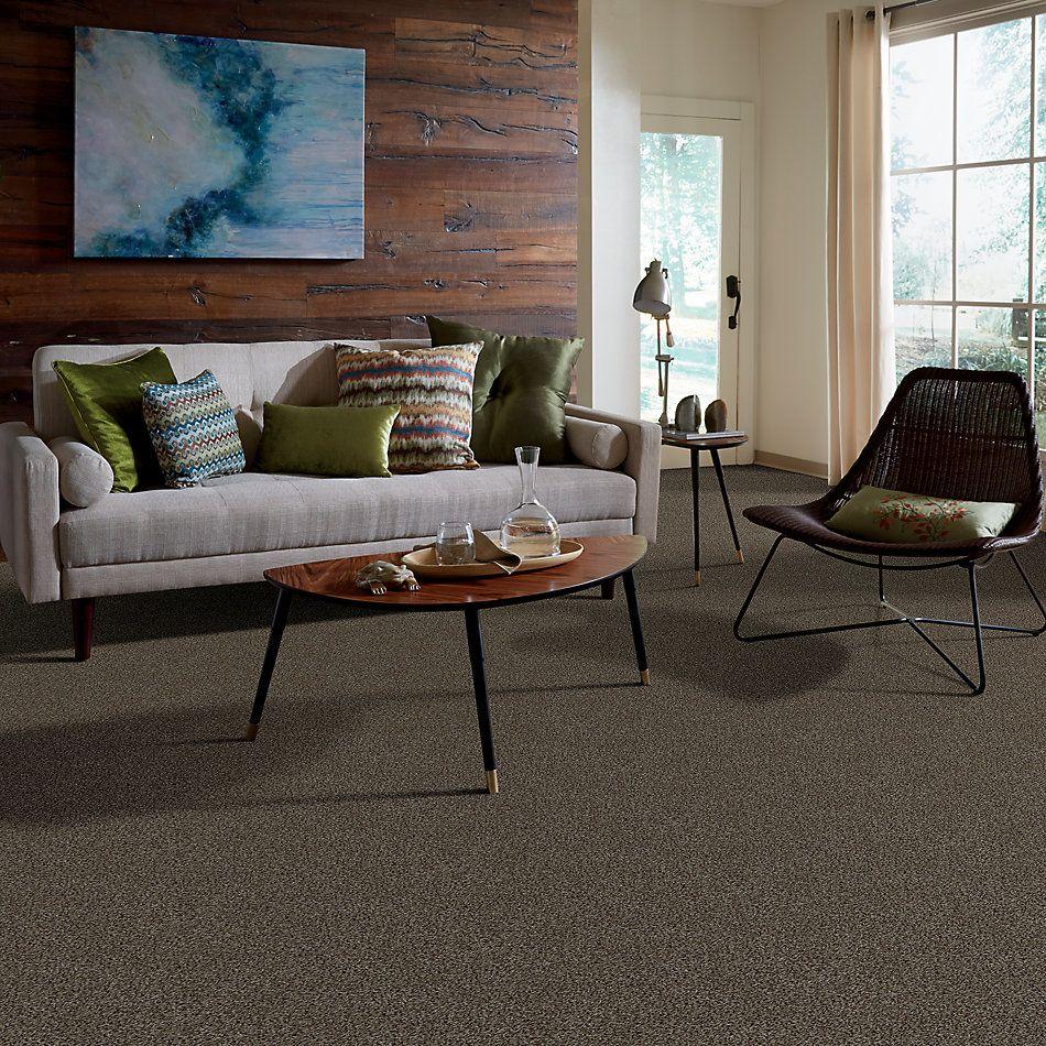 Anderson Tuftex American Home Fashions Marsala Marcasite 00755_ZZA02