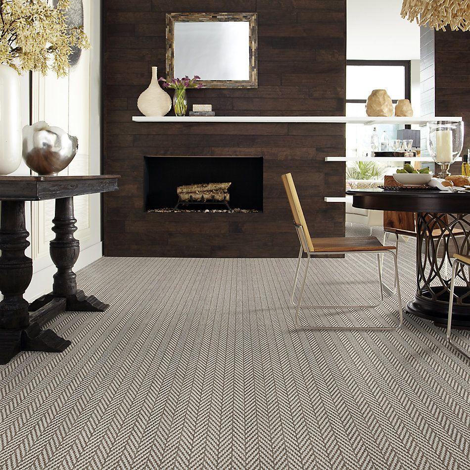 Anderson Tuftex American Home Fashions Echo Beach II Worn Bronze 00755_ZZA10